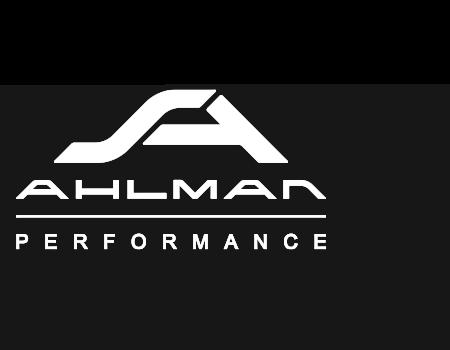 Ahlman Performance