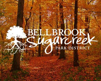 Bellbrook-Sugarcreek Parks