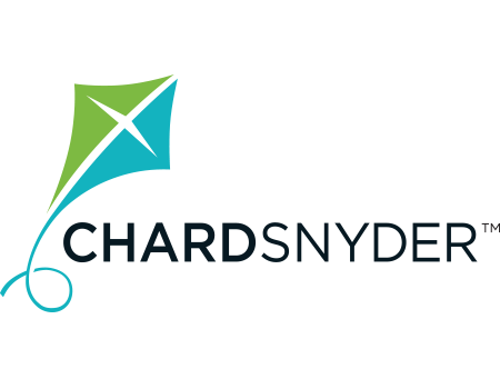 Chard Snyder