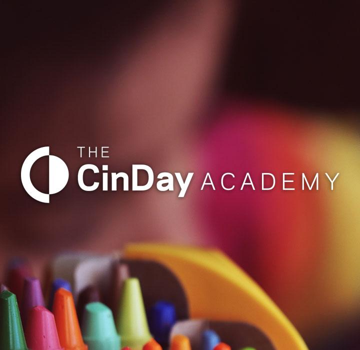 CinDay Academy