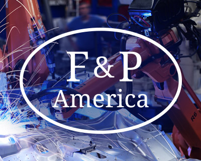 F&P America