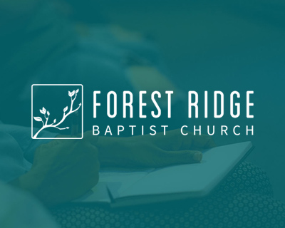 Forest Ridge Baptist