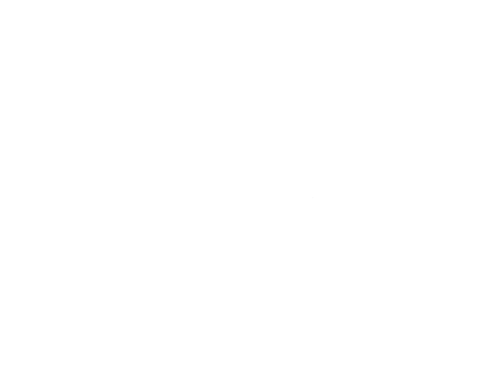 Graham Rahal Performance
