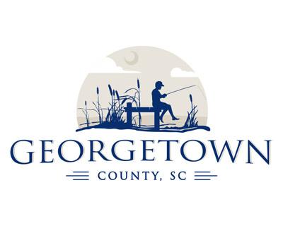 Georgetown County, SC Rebranding