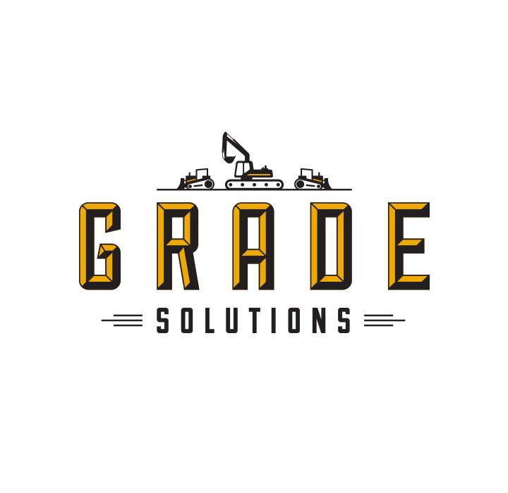 Grade Solutions