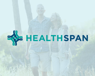 HealthSpan Insurance