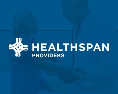 HealthSpan Provider Lookup