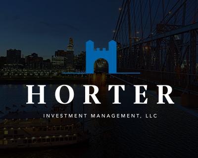 Horter Investment