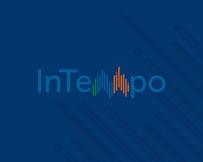 InTempo Software