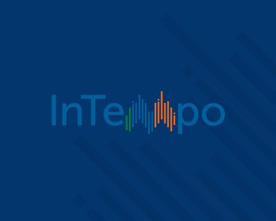 InTempo Software
