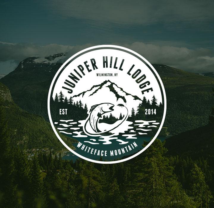Juniper Hill Lodge