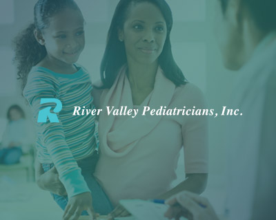 River Valley Pediatricians Inc