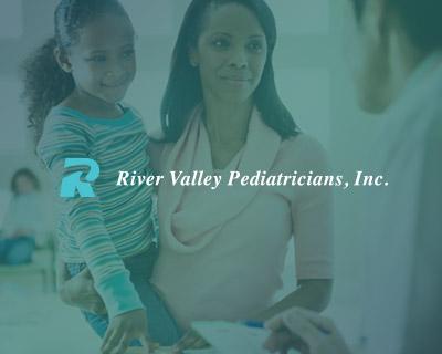 River Valley Pediatricians Inc