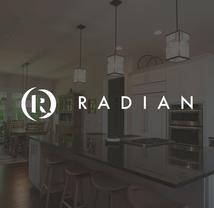 Radian Custom Builders