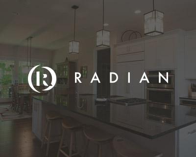 Radian Custom Builders