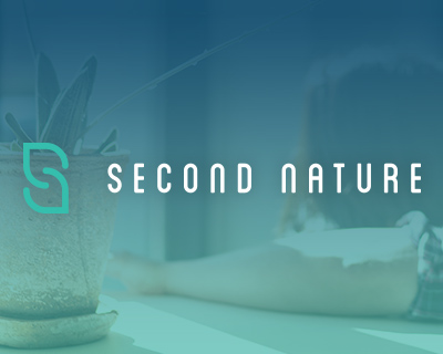 Second Nature Solutions
