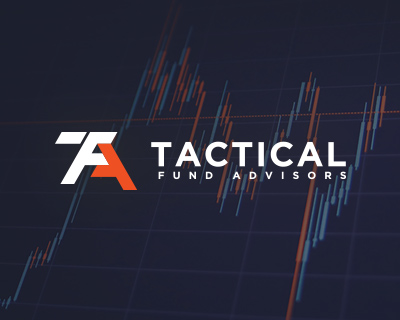 Tactical Fund Advisors