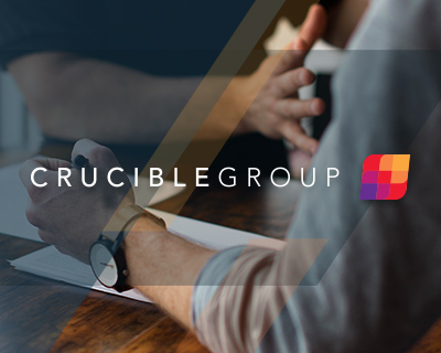 The Crucible Group