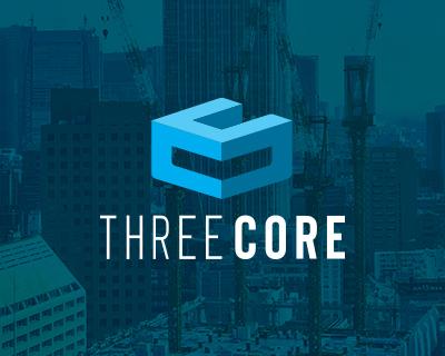 Threecore