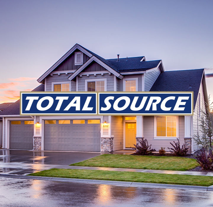Total Source