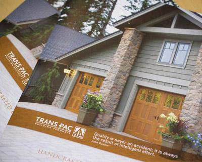 Trans-Pac Brochure