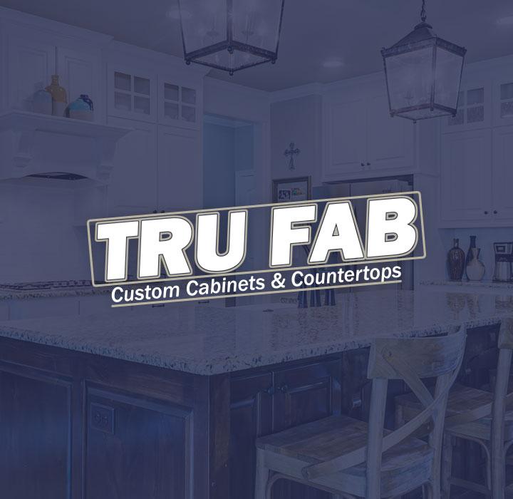 Tru Fab Countertops