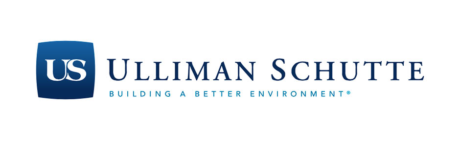 Ulliman Schutte Branding and Logo Design