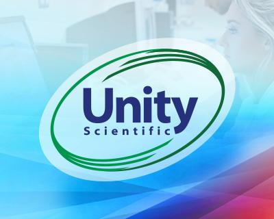 Unity Scientific